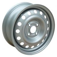 China 2017 Highly Recommended New Wheel, Steel Wheel Rim, Wheel Rim wholesale