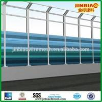 Buy cheap perforated wall panel from wholesalers