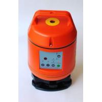 Buy cheap JC-100 Laser Plumb from wholesalers