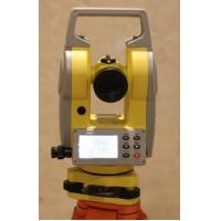 Buy cheap 5 Second Electronic Theodolite from wholesalers