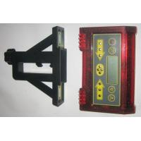Buy cheap Detectors - LS708 from wholesalers