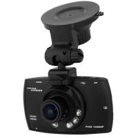 Buy cheap Car Dash Cam (NE01096) from wholesalers