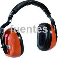Buy cheap 4-11 ear defenders from wholesalers