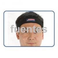 Buy cheap 1-23 sweet headband from wholesalers
