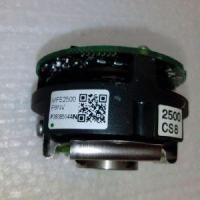 Buy cheap MFE2500P8NV Encoder For Panasonic Motor Ac Servo Motor from wholesalers