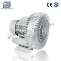 Buy cheap Competitive China Vendor For Air Ring Blower from wholesalers