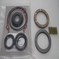 Webster complete LC seal and gasket kit SKLC Manufactures
