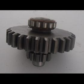 Quality Wesbter Gear Cog 26502 for sale