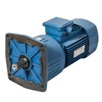 China NCJ Series Gear Speed Reducer wholesale