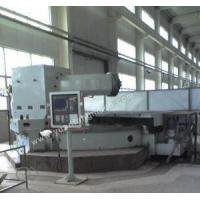 China Highly Cost Effective Elbow Boring Machine wholesale