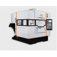 CNC Machining Center Manufactures