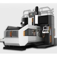 Metal cutting machine tools Manufactures