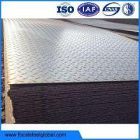 China Hot Rolled Carbon Sheet Plate With Good Quality And Low Cost For Project wholesale