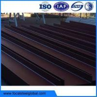 China H Beam With Surface Treatment According To Customer's For Structural Building wholesale