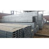 China Hot Rolled Carbon Channel Steel wholesale