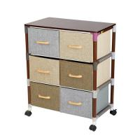 Buy cheap STORAGE Item no.:SC002 from wholesalers