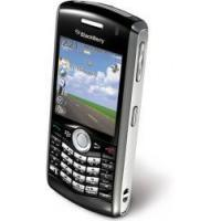 China BlackBerry Pearl from T-Mobile wholesale