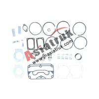 China Sinotruk 612630030047-XLB 612630030047-XLBDual Cylinder Air Compressor Repair Kit wholesale