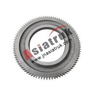 Sinotruk 612630020008 612630020008Oil Pump Gear