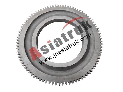 Quality Sinotruk 612630020008 612630020008Oil Pump Gear for sale