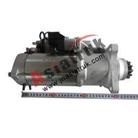 China Sinotruk 612600090311Starter wholesale