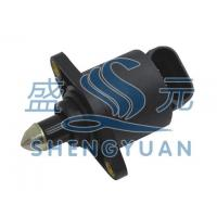 China Idle Air Control Valve SY0221 wholesale