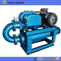 China Biogas Use Roots Blower wholesale