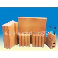 China Various Non-conventional Types of Fire Bricks wholesale
