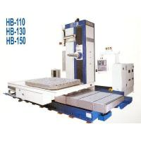 Buy cheap Table-type Boring-milling Machine from wholesalers