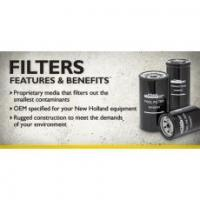 Buy cheap Shop By Category HYDRAULIC OIL FILTER SKU: 254353A1 from wholesalers