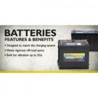 Buy cheap BATTERY, WET from wholesalers
