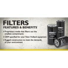 Quality Shop By Category ENGINE OIL FILTER SKU: 86546615 for sale