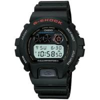 China Casio DW6900-1V G-Shock Classic Watch wholesale