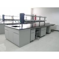 China table-board Epoxy resin table-board on sale