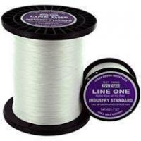 China Line & Leader Jerry Brown Non-Hollow Spectra on sale