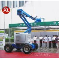 Buy cheap Upper arm lift from wholesalers