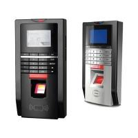 Buy cheap Fingerprint Access Control F5 from wholesalers