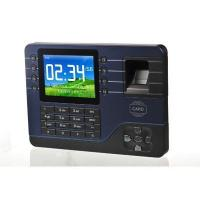 Buy cheap Fingerprint Time Attendance T-90 from wholesalers