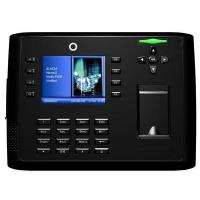 Buy cheap Fingerprint Time Attendance AC306 from wholesalers
