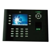 Buy cheap Fingerprint Time Attendance AC305 from wholesalers