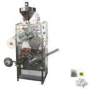 Buy cheap Tea Bag Packing Machine-PPMTM0100 from wholesalers