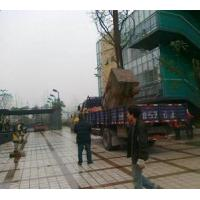 Buy cheap Relocation of factories and enterprises services from wholesalers