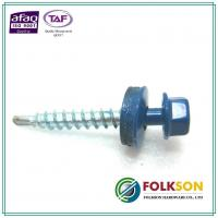 China Roofing Screw wholesale