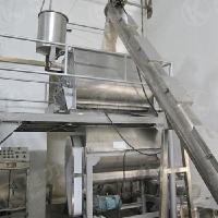 China Biaxial Mixer wholesale