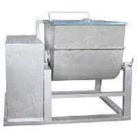 China Horizontal Mixer wholesale