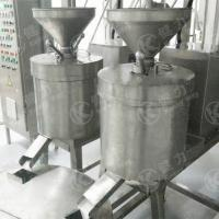 China Rice grinder wholesale
