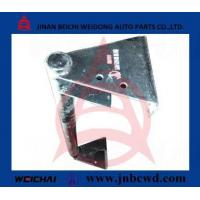 China BeiBen Chassis Parts Radiator Protective Tube wholesale