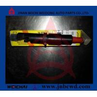China BeiBen Chassis Parts Injector wholesale
