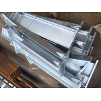 China H Beam For Steel Structural Houses Angle Steel Metal Beam Supports Rod on sale