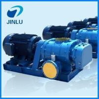 China DSR250B Aquaculture Aeration Roots Blower on sale